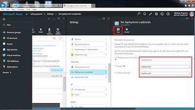 ftp3 - Cara Upload Website ke Microsoft Azure melalui FTP