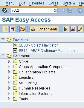 Sap Abap Tutorials For Beginners Pdf