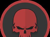 Devo Icon Pack Apk v4.4.4