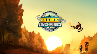 Bike%2BUnchained%2Bjilaxzone%2Bfree%2Biphone%2Bgame%2Bios [FREE iPHONE GAME] Bike Unchained – Adventure Cycling Game with Real World Locations and Real World Championship Rider Apps