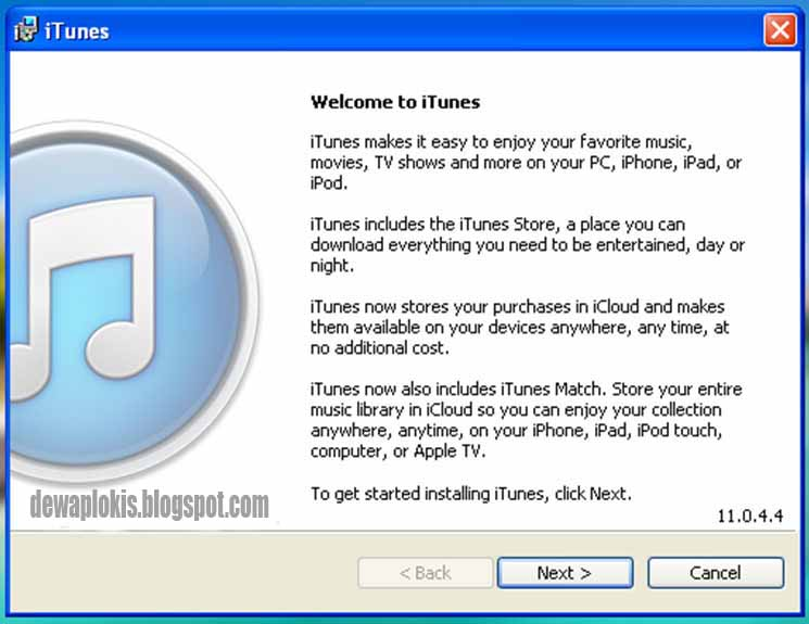 how to download from itunes on laptop
