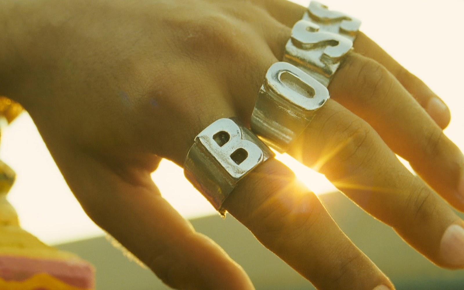 Boss Hindi Movie 2013 Hd Desktop Wallpapers And Movie -2027