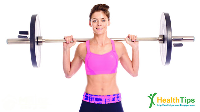 Health and Fitness Info - healthtipsnows.blogspot.com