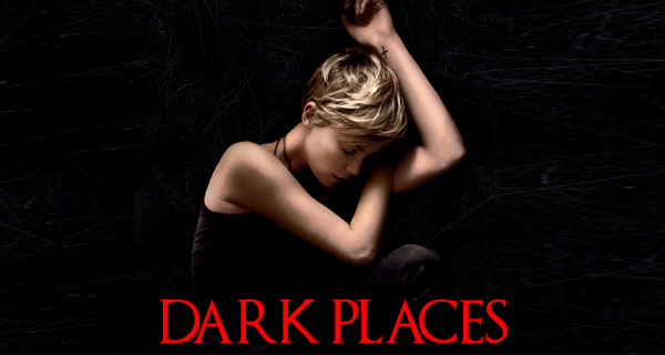 "Crítica de ""Dark Places"""