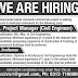 Leading Constructor & Developer Group (Pvt.) Limited Gujranwala Jobs