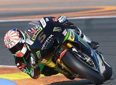 Modal 2 Gelar Moto2, Bisa Apa Zarco di MotoGP