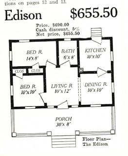 Aladdin Edison Bristol Brass Company Aladdin houses Bristol CT