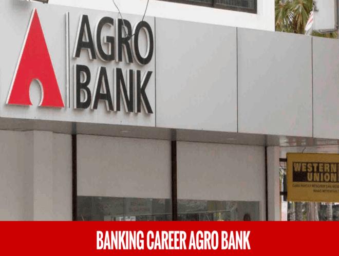 Bank Pertanian Malaysia Berhad (Agrobank)
