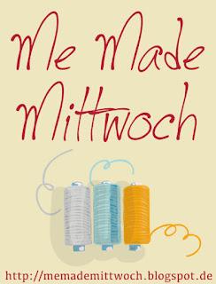 http://memademittwoch.blogspot.com.mt/2017/11/motto-mittwoch-alltagskleidung.html
