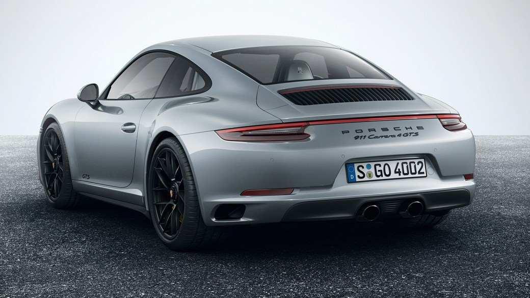 Porsche-991.2-GTS