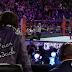 Combate valendo título anunciado para o WWE 205 Live