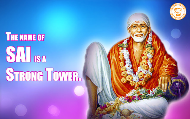 Sai Baba Lives With Me - Experience of Subha