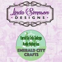 http://emeraldcitycraftschallengeblog.blogspot.co.uk/
