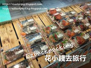 國際通便宜美食
