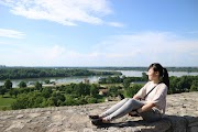 Travelogue: Balkans Part 1 - Belgrade, Serbia
