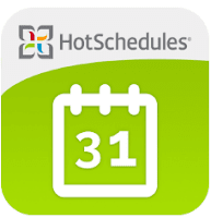 HotSchedules Apk
