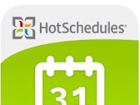 HotSchedules Apk 4.47.0 Pro Version