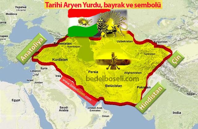 Kürtler, Kürdistan, İskitler, Sakalar, Newroz, Nevruz nedir? Kimdir?