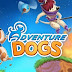 Tải Game Adventure Dogs Cho Android