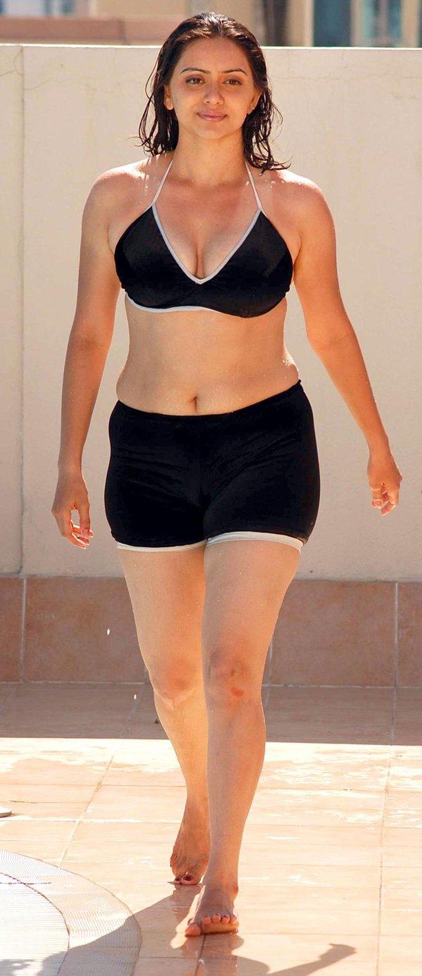 Hema Malini Thigh Nude Video - Best Free Porn-8250