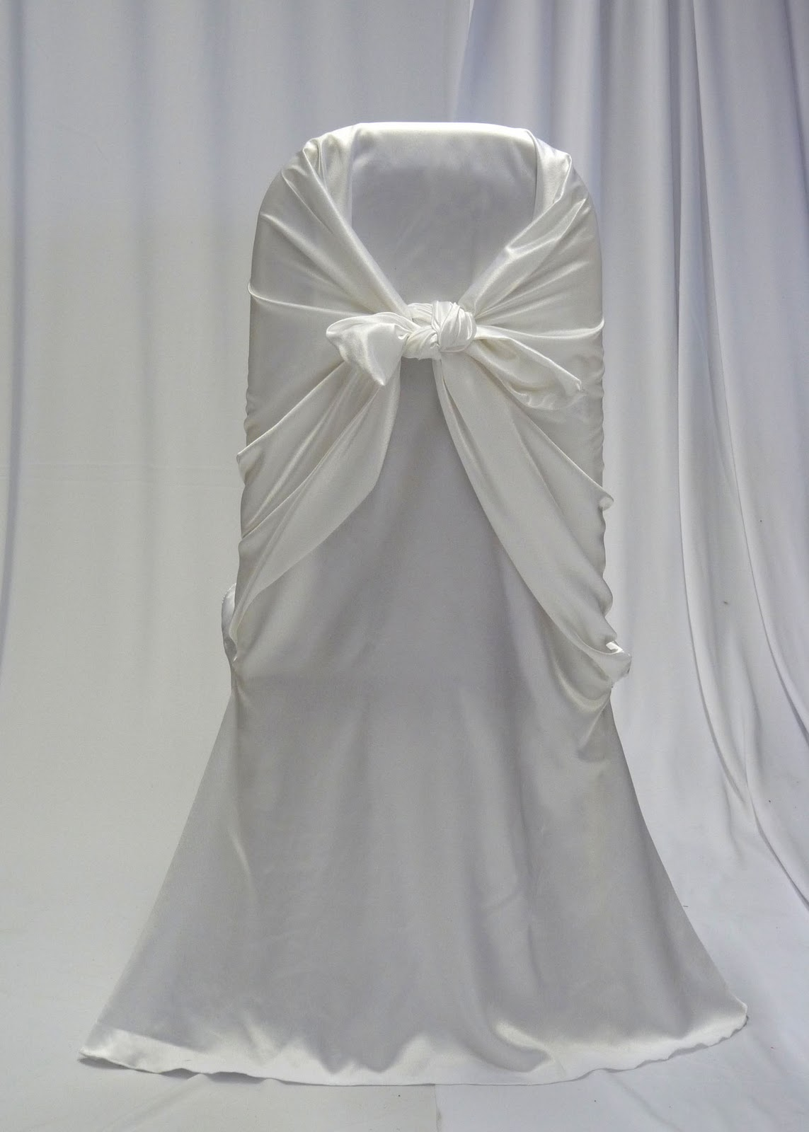 Chair Covers For Rent Toronto Chairs With Lifts The Elderly Decor Cover