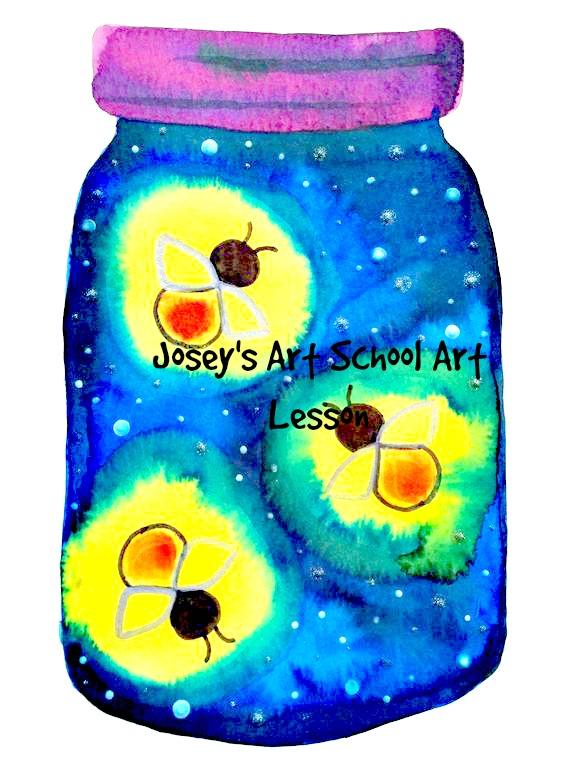 Josey's Art School is a Creativity School in Arizona for ...