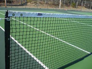 Jasa-kontraktor-lapangan-tenis-di-solo