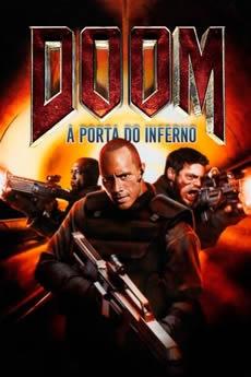 Doom: A Porta do Inferno Download