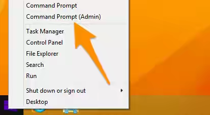 change your windows 7,8 or 8.1  password without any software using cmd(command prompt) 2015