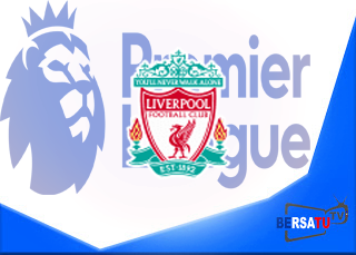 Nonton Live Streaming Liverpool