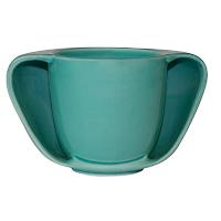 ToastyMug, un mug qui garde vos mains au chaud