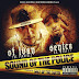 St Ivan The Terrible x Senica Da Misfit - Sound Of The Police