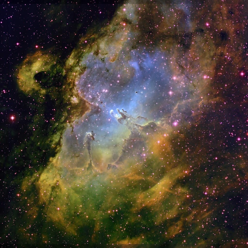 It's HD   Animals-Funny-Wallpapers: amazing pictures of space