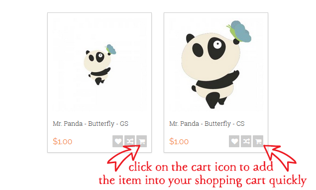 http://www.letteringdelights.com/product/search?search=mr+panda+butterfly&tracking=d0754212611c22b8