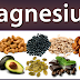 Top 10 Food With Highest Magnesium