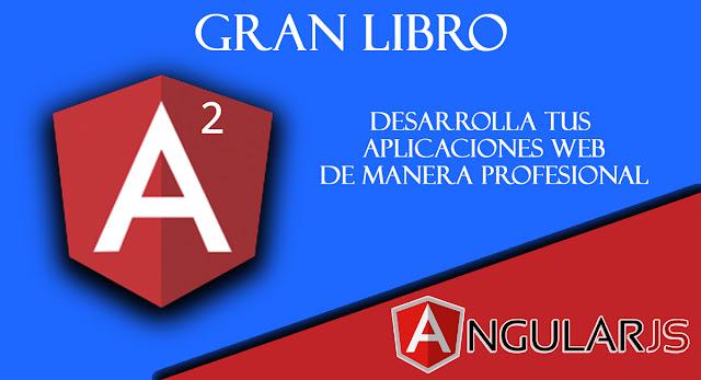 libro programacion angular 2