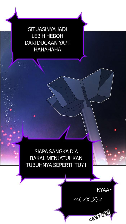 Dilarang COPAS - situs resmi www.mangacanblog.com - Komik dice 179 - chapter 179 180 Indonesia dice 179 - chapter 179 Terbaru 31 Baca Manga Komik Indonesia Mangacan
