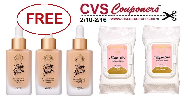 http://www.cvscouponers.com/2019/02/free-joah-foundation-or-makeup-remover-cvs.html