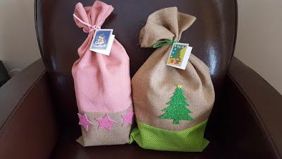 https://keepingitrreal.blogspot.com/2016/12/fabric-gift-bags.html