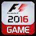 F1 2016 v1.0.1 Apk + Data