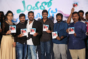 Endaro Mahanubavulu movie audio-thumbnail-6