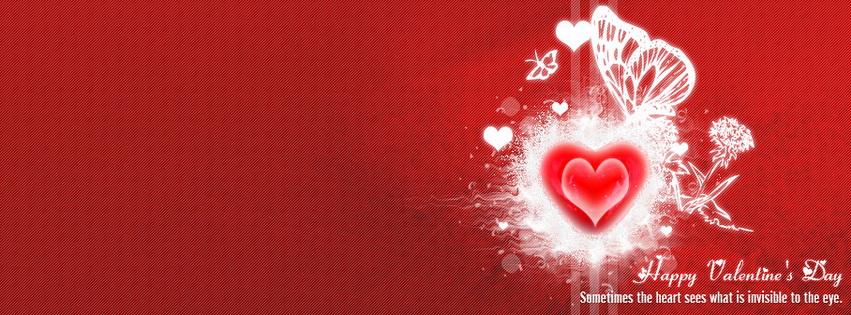 Za valentinovo slike 100 Valentinovo