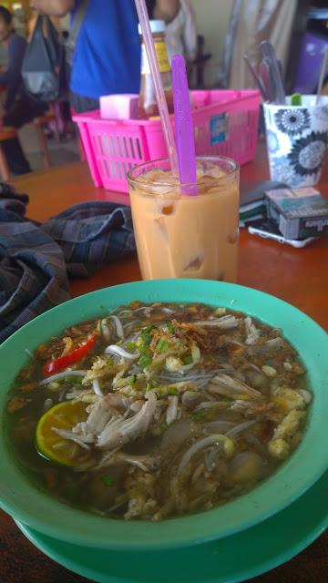 kakisamson malaysia brunei