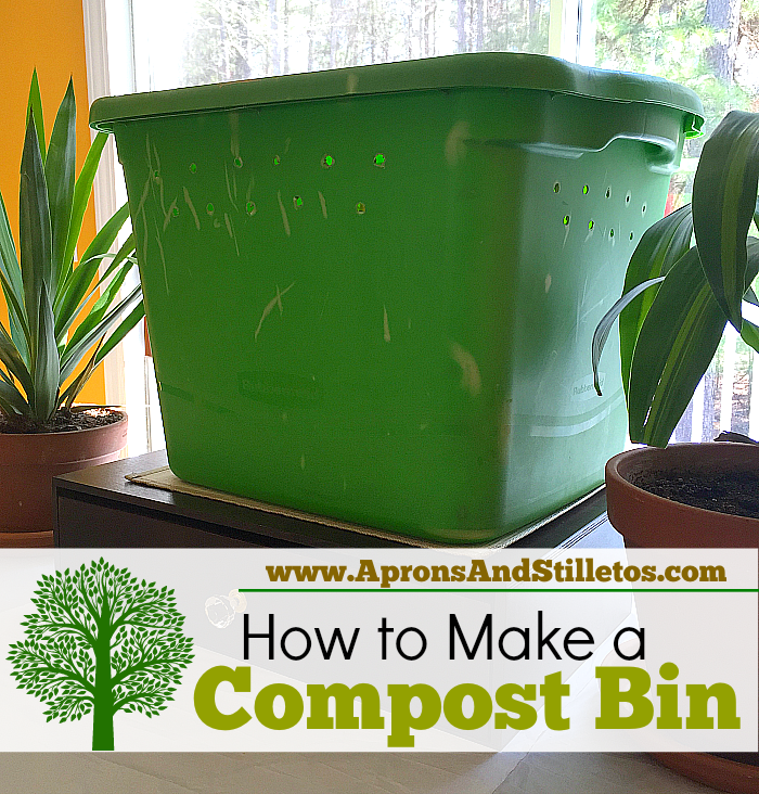 http://www.apronsandstilletos.com/2015/03/how-to-make-compost-bin.html