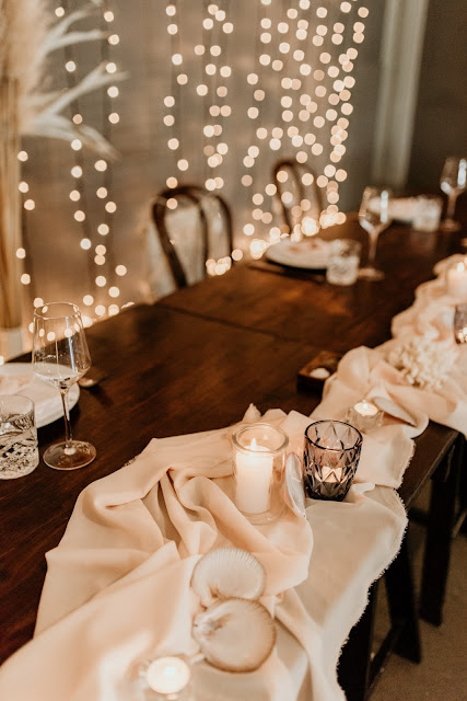 OSTERIA WEDDINGS GOLD COAST ALANNAH MORTON PHOTOGRAPHY