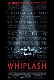 فيلم Whiplash 2014 مترجم