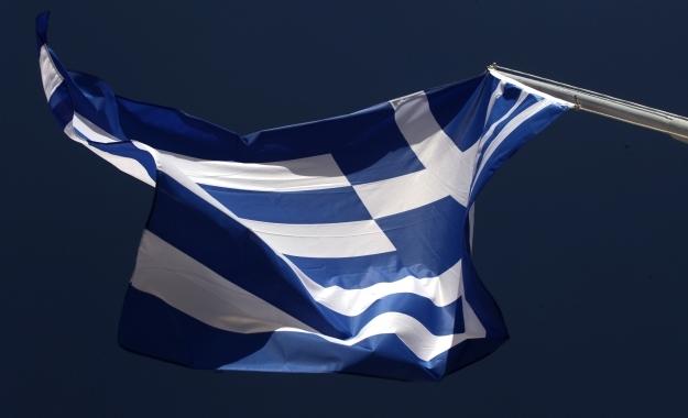 2017: Προκλήσεις για την ελληνική εξωτερική πολιτική