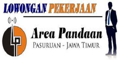 Info Loker PT Panverta Cakrakencana