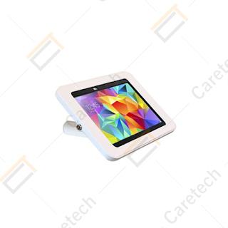 Giá đỡ chống trộm trưng bày máy tính bảng ipad tablet treo trên tường TE250-MTB - 220008