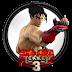 New Mod Tekken 3 Android Game Apk